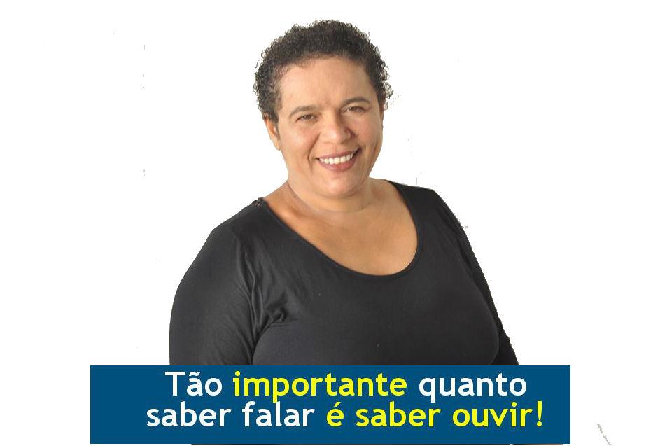 Dedinha Ramos