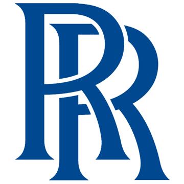 Le jeu des logos des marques de voitures les forums de for R s bains twitter