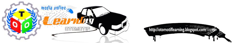 Belajar Otomotif Online