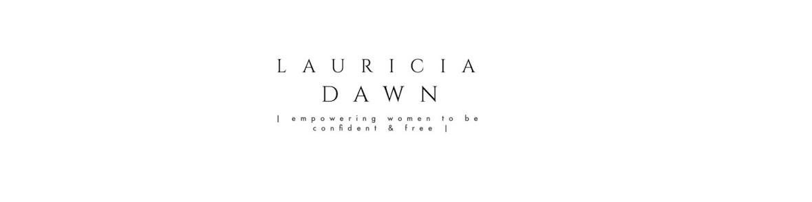 Lauricia Dawn