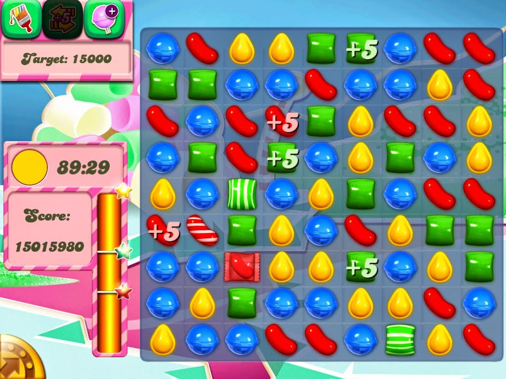 candy crush, candy crush saga tricks 2014, Candy Crush Saga unlock all stage, candy crush tricks 2014, candy crush unlock new level, candy crush unlock new stages, crush trick, latest candy crush cheats,
