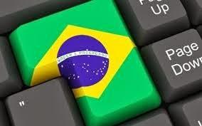 PMDB garante neutralidade no Marco Civil da Internet