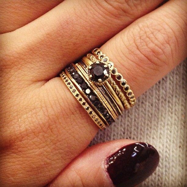 Villette Jewelry September 2013