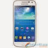 HP SAMSUNG Galaxy S4 Mini [I9190] - White
