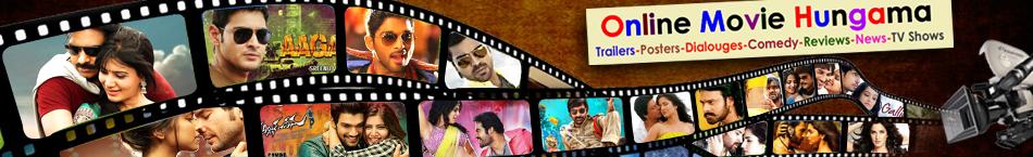 Online Movie Hungama