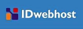 Cara Mendapatkan Domain My.Id Gratis di Idwebhost