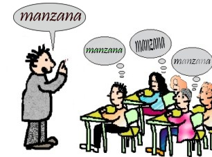 ensenanza lenguaje escrito: