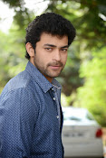 Varun Tej stylish photos gallery-thumbnail-4