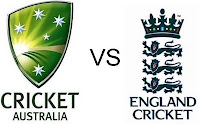 Australia tour of England 2013 Schedule, Aus vs Eng Fixtures 2013,