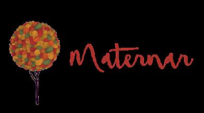 Maternar para sempre