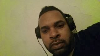 DJ Wuddlive -A King of Music for the Battles: Funky & Remix Worldwide Music of The Year