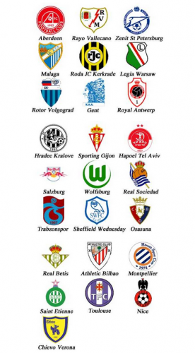solution-Logo-Quiz-Football-Clubs-niveau-4