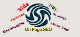 on page seo tips and tricks