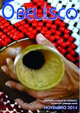 OBELISCO NOVEMBRO 2014 - FUNDACC