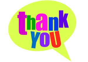 terima kasih awak :)
