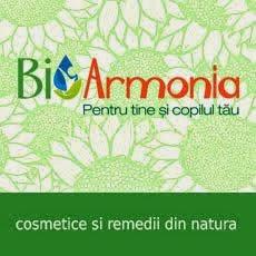 Bio Armonia