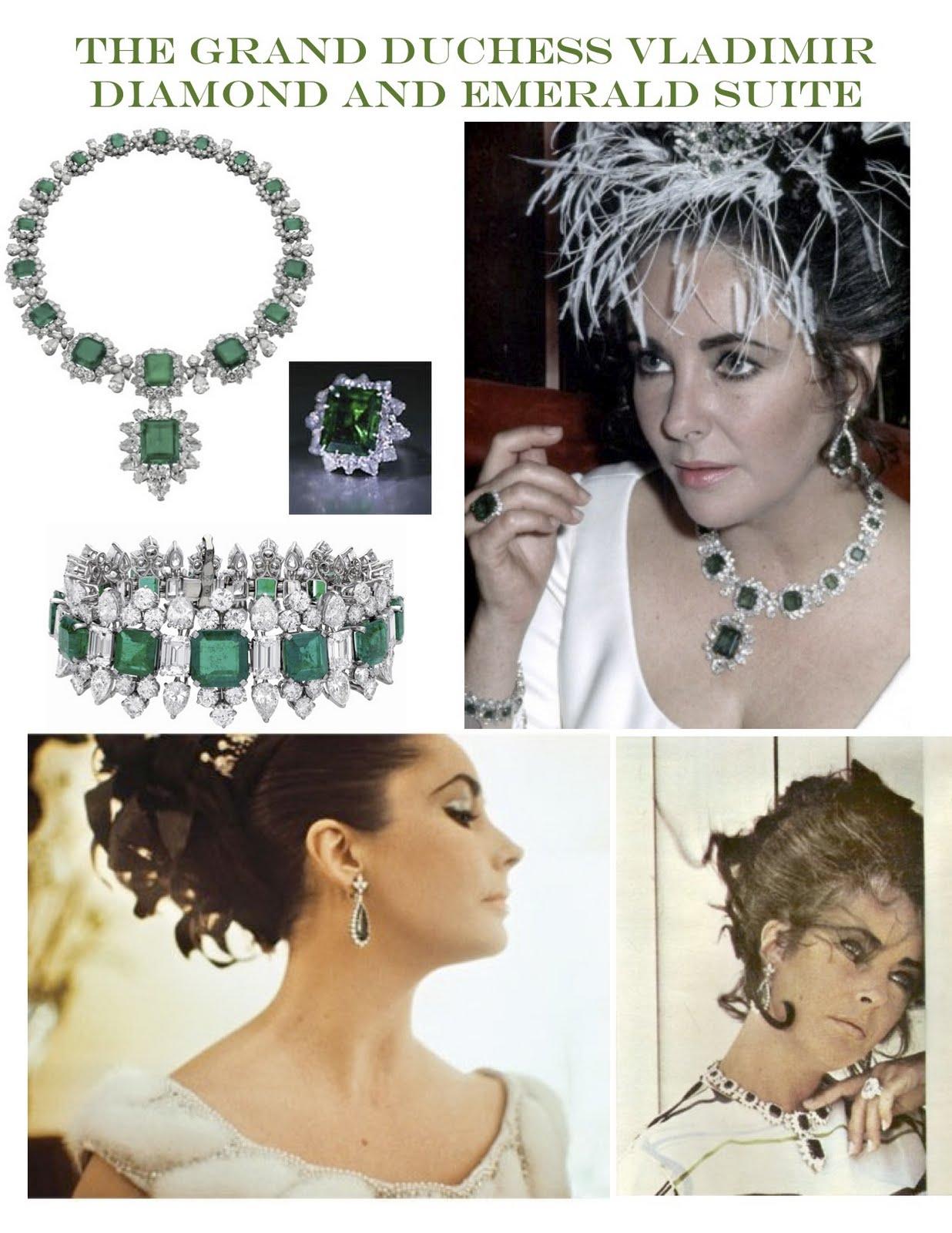 http://4.bp.blogspot.com/-L9nLWb6_IkI/TjXM7NgzdsI/AAAAAAAAAQ0/eENluY_b51M/s1600/et+jewels11.jpg