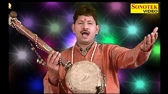 Govind Ojha