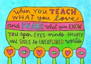 http://pixgood.com/art-teacher-quotes.html