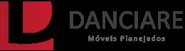 Danciare - Móveis Planejados