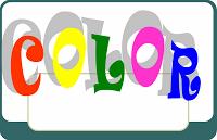 Membuat Kode Warna HTML Pada Postingan Blog