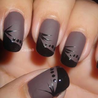 Nail Designs Nail Painting