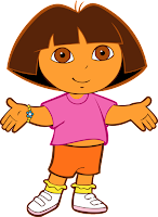 dora aventureira download  gratis