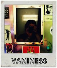 Vaniness