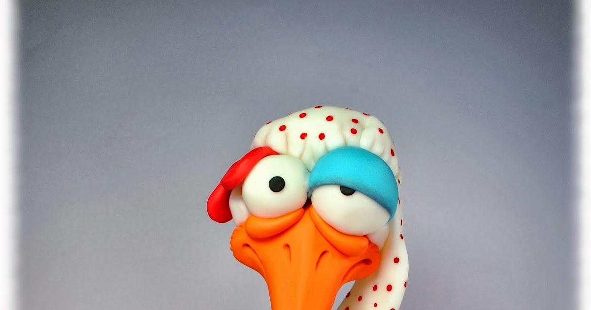 Lallau0026#39;s Cake: cake design, pasticceria e lifestyle ...