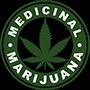 Killer Bongs  - Vaporizers - Water bongs - Cannabis