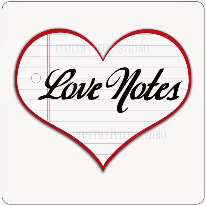 https://beautyandthebeastlybooks.wordpress.com/2015/02/14/book-boyfriends-valentines-daily-cards-loren-hale-connor-cobalt-and-ryke-meadows/
