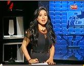 برنامج الحكاية فيها إنا مع سهير جودة - - -  الجمعه 24-10-2014