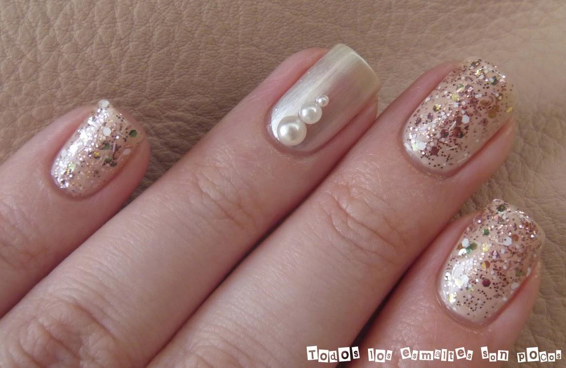 Los pensamientos de Nefertiti y Minerva: Esmaltes de uñas!!Da un ...