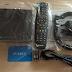 Noul decodor (STB) oferit de RCS-RDS – Kaon NA 1410 HD