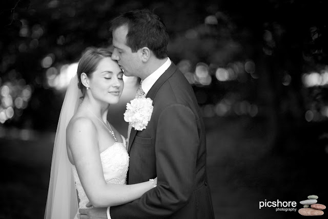 redruth wedding photographer