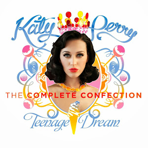 254d96e2905e42600fd6a09a2537c80f Download – Katy Perry – That Hits (2014)