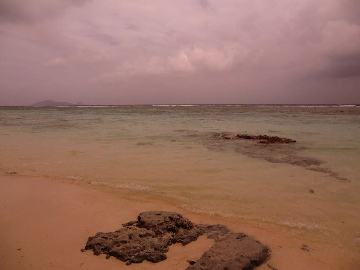 Voda-na-Seychellax