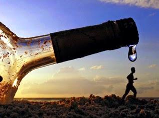 La codificación del alcohol en es del sur sahalinske