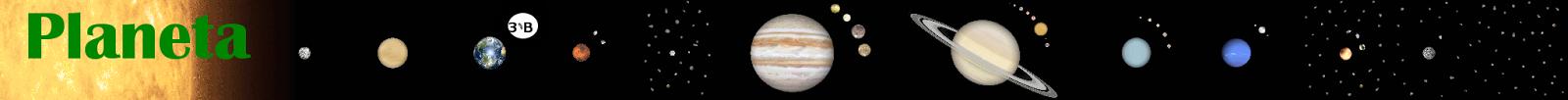 Planeta Tercero B