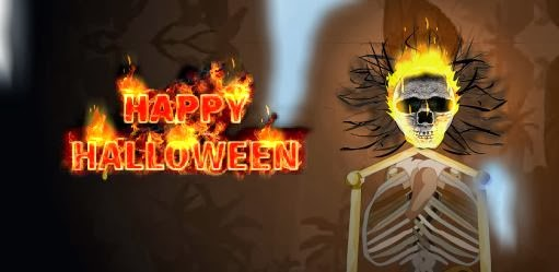 you have read this article with the title halloween party escape walkthrough you can bookmark this page url