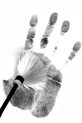 career as a forensic specialist The forensic specialist jobs involve collecting visual evidence using traditional  and ultraviolet photography, gathering hair and bodily fluid samples, and saving .