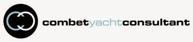 Combet Yacht Consultant