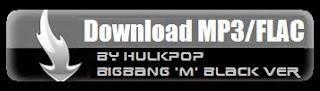 hulkpop.com/single-bigbang-m-flac-black-version/