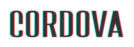 Cordova | Fashion Blog