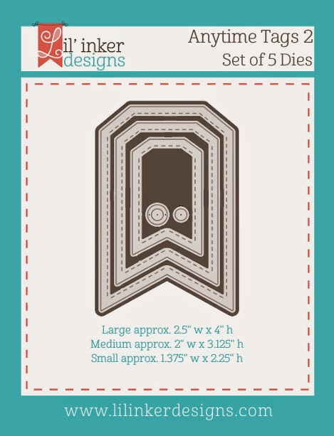 http://www.lilinkerdesigns.com/anytime-tags-2-die-set/