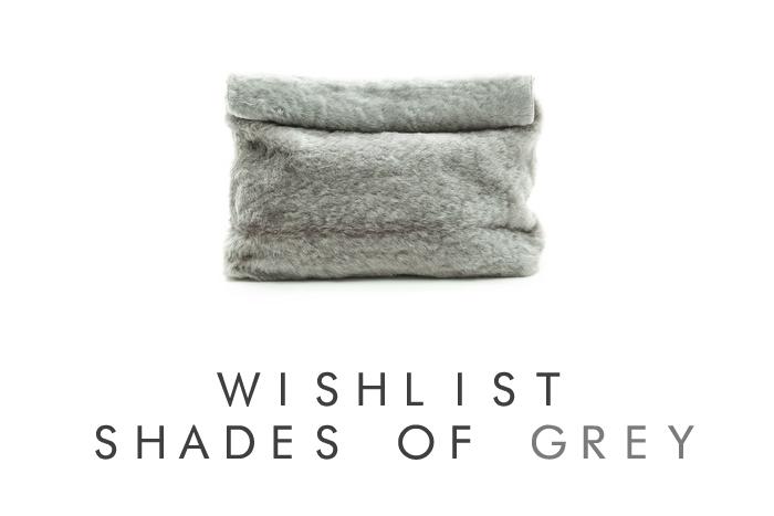 von vogue shades of grey