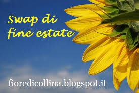 swap di fine estate