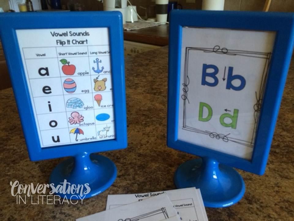 Classroom Ideas Ikea : August conversations in literacy