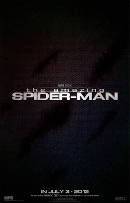 The Amazing Spider-Man (2012) The-Amazing-Spider-Man-poster-oficial-2012-pelicula-spiderman