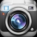 Uber Iris PRO - Photo Filters 1.1.0